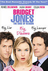 Bridget Jones: The Edge of Reason (DVD, 2005, Widescreen)