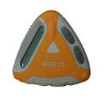 Navman Sport Tool W300 GPS Receiver