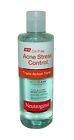 Neutrogena Acne Stress Control Triple Action Toner