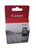 Black Ink Cartridge (PG510) for Canon Printer