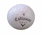 Callaway Tour Preferred Golf Balls