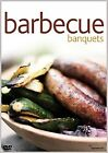Barbecue Banquets (DVD, 2006)