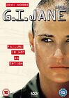 G.I. Jane (DVD, 2010)