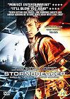 Stormbreaker (DVD, 2006)