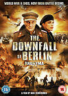 The Anonyma - The Downfall Of Berlin (DVD, 2010)