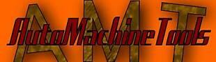 AutoMachineTools