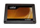 "Crucial RealSSD C300 256GB,Internal,6.35 cm (2.5"") (CTFDDAC256MAG-1G1) Internal SSD"