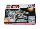 LEGO Star Wars Midi-scale Millennium Falcon (SWLGMSMF)