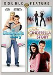 A-Cinderella-Story-Another-Cinderella-Story-DVD-2010-WS-DVD-2010