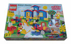 Mickey Mickey Mouse & Friends LEGO Sets & Packs