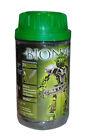 LEGO Bionicle Lewa Nuva (8567)
