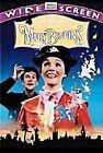 Mary Poppins (DVD, 1998, Widescreen) (DVD, 1998)