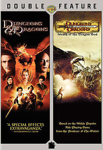 Dungeons-Dragons-Dungeons-Dragons-Wrath-of-the-Dragon-God-DVD-2009-DVD-2009