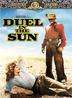 Duel in the Sun (DVD, 2009) (DVD, 2009)