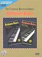 Learn-Play-Keyboard-Piano-Beginning-Instruction-DVD