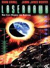 Laserhawk (DVD, 2000)