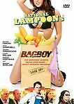National-Lampoons-Bagboy-DVD-2008-sexy-cover-DVD-2008