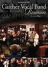 Gaither Vocal Band - Reunion Vol. 1 (DVD, 2009, 2-Disc Set, Amaray)