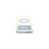 Apple iPod nano 1st Generation (4 GB)