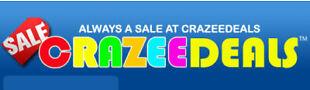 crazeedeals1