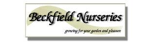 Beckfield Nurseries