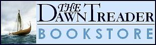 The Dawn Treader Bookstore