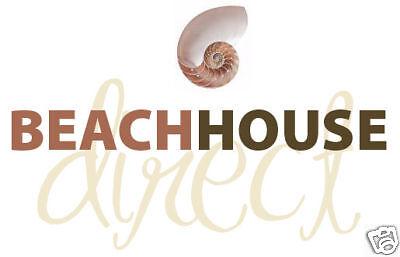 Beachhouse Direct