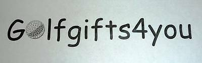 golfgifts4you