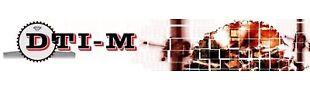 DTI-M Diamantwerkzeuge und Maschine