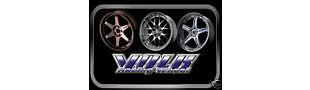 Delicious Tyres