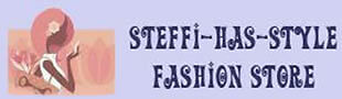 steffi-has-style fashion store
