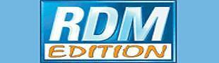 RDM-Edition