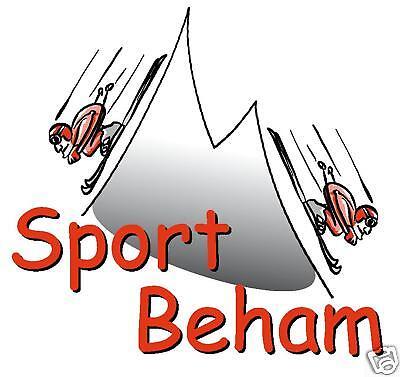 Sport-Beham
