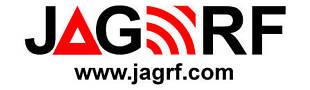 JAG RF Inc