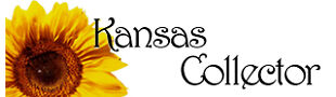 KansasCollector