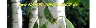 natur-trend-shop