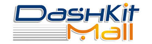 DashKit Mall
