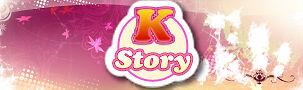 K.Story Shop