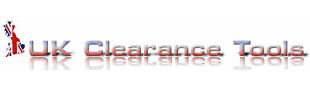 uk_clearance_tools