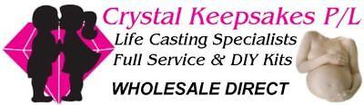 Crystal Keepsakes Pty Ltd