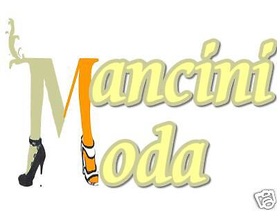 ManciniModa_Shop