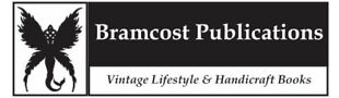 Bramcost Publications