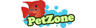 Pet Zone Tropical Fish