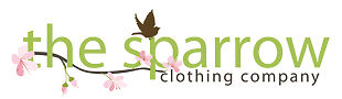 The Sparrow Clothing Company
