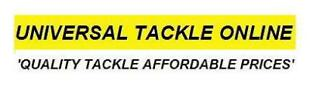 Universal Tackle Online