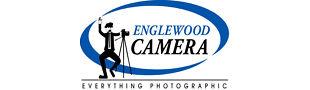 Englewood Camera