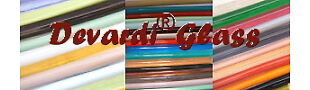 Lampwork Devardi Glass Rods Supply