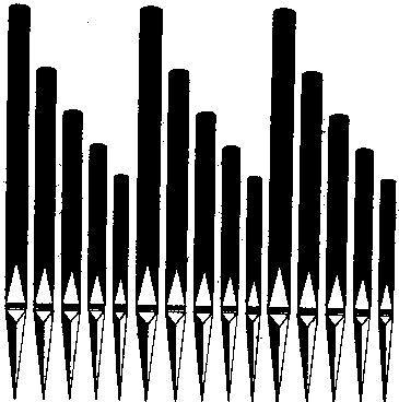 Musikeracc.u.mehr von Werner Meurer