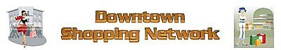 Downtown Shopping Network