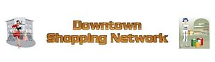 downtownshoppingnetwork